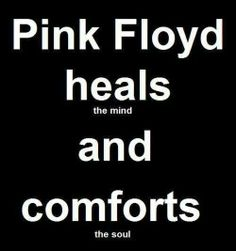 floyd side of the moon waters barrett floyd albums floyd the wall floyd songs floyd the dark side of the moon floyd echoes floyd animals floyd comfortably numb Joy Division, Music Is Life, My Music, The Beatles, My Favorite Music, My Favorite Things, Favorite Color, Pink Floyd Art, Atom Heart Mother