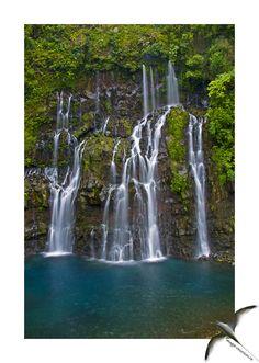 Toutes les photos - Paysages - Image Reunion - ile de La Réunion