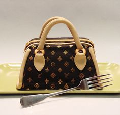 Com Womens Louis Vuitton Wallets Online Collection Clutch Handbags For At Nordstrom