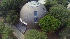 dom kopuła w środku - Szukaj w Google