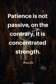 15 Patience Quotes To Motivate You in – Root Pax Bible Quotes, Words Quotes, Me Quotes, Motivational Quotes, Sayings, Daily Quotes, Patience Quotes Relationship, Patience Love Quotes, Learning Patience