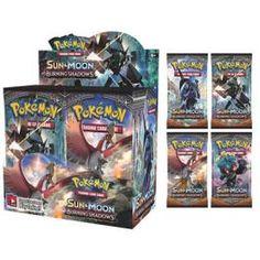 Søkeresultater for: 'pokemon' Pokemon Trading Card, Trading Cards, Sun Moon, Outlander, Origami, Baseball Cards, Weird, Pokemon Cards, Origami Art