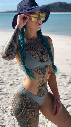 newspaper articles on tattoos for women violence online tattoos for women sites mobile best sexygirl for women app india 2014 Tattoed Women, Tattoed Girls, Inked Girls, Hot Tattoos, Body Art Tattoos, Girl Tattoos, Tatoos, Tumbrl Girls, Hot Tattoo Girls