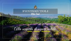 Discovering ancient flavors. For reservations for large groups contact our Enoteca at enoteca@fonterutoli.it @marchesimazzei #winetour #MarchesiMazzei #Fonteurutoli