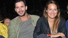 Gupse Özay is on her way to marriage with her lover Barış Arduç. Various claims have been made about the couple who have been together since 2014. Many rumors such as 'Peace bought Gupse solitaire and they were secretly married'. However, the famous couple continued their happiness regardless of what was said about them. Gupse […] The post Gupse Özay and her lover Barış Arduç were shocked! 'Come on dear, it never looks like' appeared first on Turkish Actors. Secretly Married, Famous Couples, Real Love, Turkish Actors, Copywriting, Feature Film, Documentaries, Tv Series, Marriage