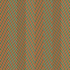 geometrics | pattern | © wagner campelo