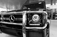 G63 AMG. Mercedes-Benz of Naples. Classy