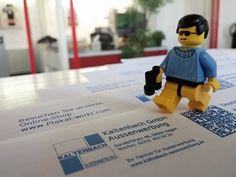 Plakatoni - aus dem Leben eines Außenwerbers  http://www.kaltenbach-aussenwerbung.de/index.php/ueber-uns/plakatoni  #Plakatoni #Plakat #Aussenwerbung #Plakatwirkt