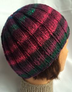 It's still winter, I don't care what the calendar says!  Pick up this hat for $20 plus shipping, and save 15% on orders of $30 and over, with WINTERSALE15 at checkout! #craftshout