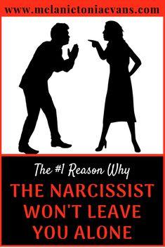 narcissist dating profil radioaktiv dating graf