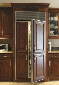 Maple wood door praline stain cabinet door colors for Cheapest rta kitchen cabinets