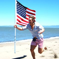 'MERICAS Chubbies Shorts. Just ordered these! Can't wait to wear them!