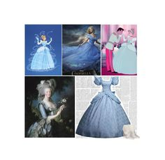 """""""Battle of the Disney Princesses Round 8"""" by green-jello ❤ liked on Polyvore featuring Disney and country"""