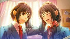 Hakuouki SSL ~Sweet School Life~/#1771891 - Zerochan