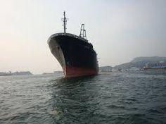 Image result for 風水畫 大船入港