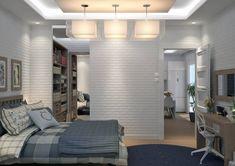 plus de 1000 id es propos de suite parentale sur. Black Bedroom Furniture Sets. Home Design Ideas