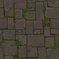 Texture By League of Legends Maps CanGood Floor Texture, 3d Texture, Tiles Texture, Bg Design, Game Design, Game Textures, Textures Patterns, Blender 3d, League Of Legends Map