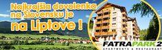 www.fatrapark2.sk