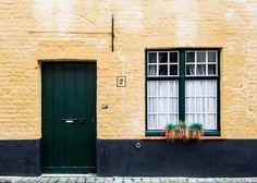 Søger du andelsbolig i Odense? Så læs boligdeals nyeste blogindlæg  https://www.boligdeal.dk/blogs/andelsboliger-i-odense-er-det-nye-hit.aspx og bliv klogere på H.C.Andersens fødeby og fyns hovedtad, Odense. Boligdeal giver dig desuden en række råd med på vejen og giver dig mulighed for at kickstarte din søgning efter andelsbolig i Odense i samme moment