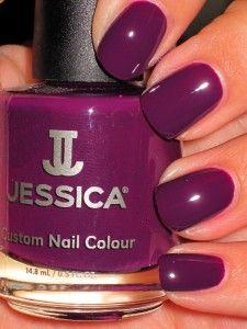 Jessica- Windsor Castle