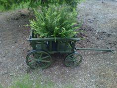 love my cart