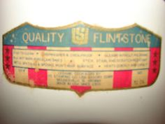 Antique Vintage Old New Enamel Kettle Coffee Tea US Lid Big US Wheeling Steel | eBay