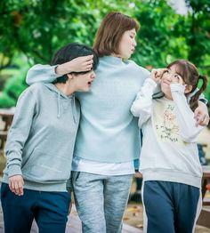 Swag book joo Drama Korea, Korean Drama, Weightlifting Fairy Kim Bok Joo Swag, Weighlifting Fairy Kim Bok Joo, Nam Joo Hyuk Lee Sung Kyung, K Pop, Lee Joo Young, Joon Hyung, Kdrama