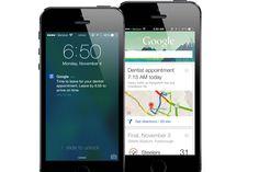 Usuários de iOS também poderao dizer 'Ok Google' em app do Google Search :) http://www.bluebus.com.br/usuarios-de-ios-tambem-poderao-dizer-ok-google-em-app-google-search/