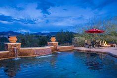 10266 E Winter Sun Drive, Scottsdale, AZ 85262 Home for Sale | houses.net