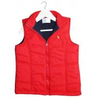 Red + Jacket $19.95 for a limited time Buy it now instore at http://www.mamadoo.com.au/kids-clothes/boys-clothes/boys-tops/ #mamadoo #boys #clothes #fashion #handsome #boyswillbeboys