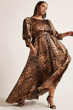 12eaef02e7 5390 Best PLUS SIZE HEAVEN images in 2019