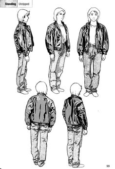 176 Best Clothing Drawing Images Drawing Clothes Art Drawings