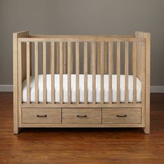 High quality baby cots for safety. Our high quality kindergarten products … - Baby Cribs DIY Wooden Baby Cot, Baby Crib Diy, Wooden Cribs, Baby Nursery Diy, Baby Bedroom, Baby Boy Rooms, Baby Cribs, Baby Crib Designs, Baby Room Design