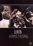 Louis Armstrong: King of Jazz [DVD] [English]
