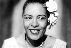 Billie Holiday was a true artist of her day and rose as a social phenomenon in the 1950s. Her soulful, unique singing voice and her ability to boldly turn any material that she confronted into her own music made her a superstar of her time.