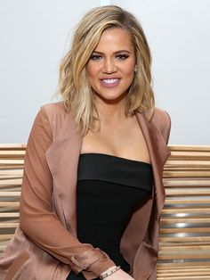 Khloé Kardashian on How She Handled the 'Fat Sister' Label, Her Split from Lamar and More http://stylenews.peoplestylewatch.com/2016/03/03/khloe-kardashian-health-tips-life-lessons/