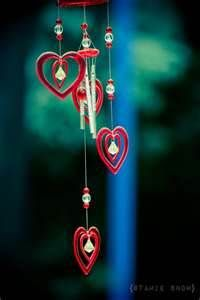 4069 Best Hearts I Love Images I Love Heart Hearts Heart Art