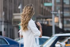 How To Grow Your Hair Faster | LuckyShops