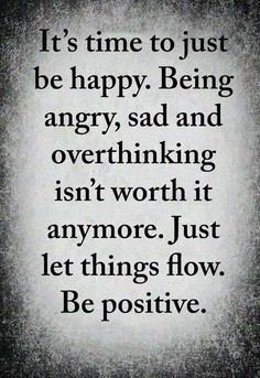 Quotes Sayings and Affirmations 577 Motivational Inspirational Quotes About Life 348 Now Quotes, Life Quotes Love, Inspiring Quotes About Life, Great Quotes, Quotes To Live By, Quotes About Being Happy, Funny Quotes, Quotes About Loving Life, Inspirational Quotes About Happiness