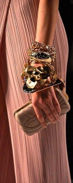 accessories in details | LBV♥✤ | KeepSmiling | BeStayElegant