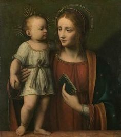 Divine Mother, Blessed Mother Mary, Blessed Virgin Mary, Religious Images, Religious Icons, Religious Art, Religious Paintings, Images Of Mary, Mama Mary
