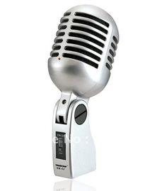 Image result for recording microphone