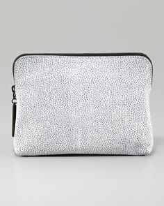 31-Second Pouch by 3.1 Phillip Lim at Neiman Marcus.