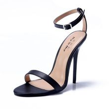 Shoes Woman Extreme High Heels Red Bottom Pumps Ankle Strap Stiletto Heels Sandal Wedding Shoes Ladies Fetish Heels Plus Size     Tag a friend who would love this!     FREE Shipping Worldwide     Buy one here---> http://jewelry-steals.com/products/shoes-woman-extreme-high-heels-red-bottom-pumps-ankle-strap-stiletto-heels-sandal-wedding-shoes-ladies-fetish-heels-plus-size/    #new_earrings