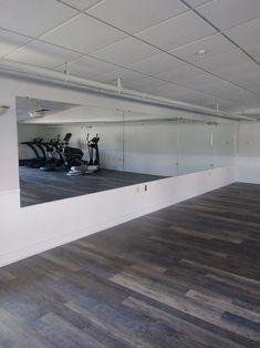 Hardwood Floors, Flooring, Hardwood, Mirror