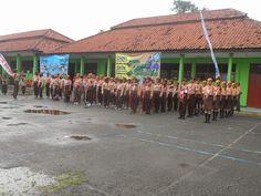 sman 1 telagasari di Karawang, Jawa Barat