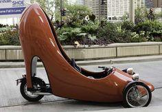 wonderful motorcycles - Cerca con Google