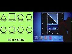 18 best visual model geoboard images on pinterest maths montlieu academy of technology is a public magnet school in high point nc and is the prototype computing school in the guilford county schools dist fandeluxe Image collections