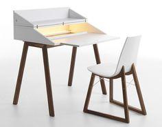 escritorio bureau 2