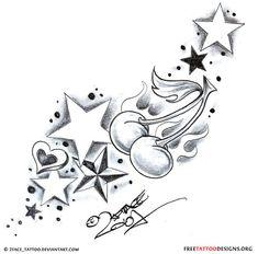 http://www.freetattoodesigns.org/images/tattoo-gallery/cherry-stardust-tattoo.jpg